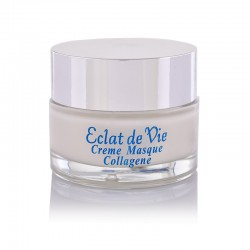 CREME MASQUE COLLAGENE