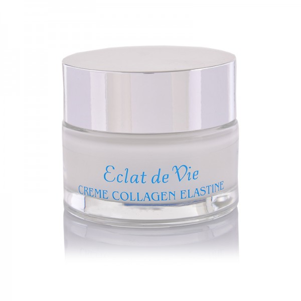 CREME COLLAGENE ELASTINE